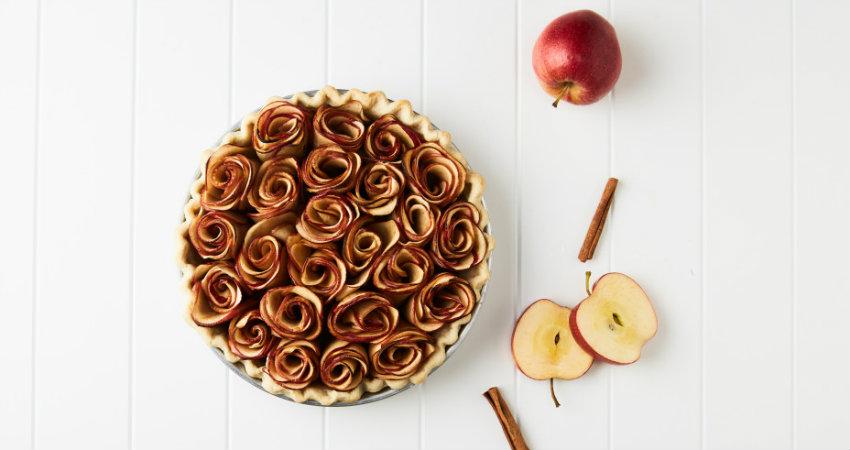 piebox-rose-pie.jpg